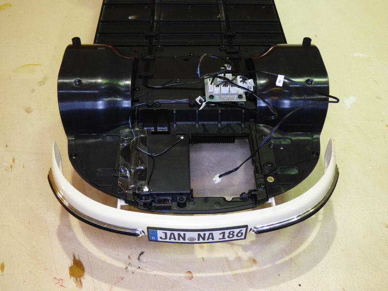 VW T1 Samba Camper - Seite 9 38102835rt
