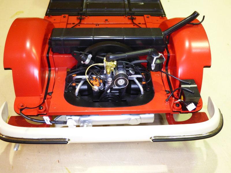 VW T1 Samba Camper - Seite 9 38102836lv
