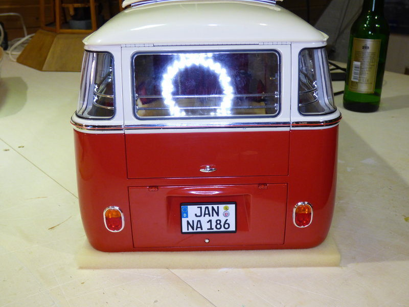 VW T1 Samba Camper - Seite 9 38102837ai