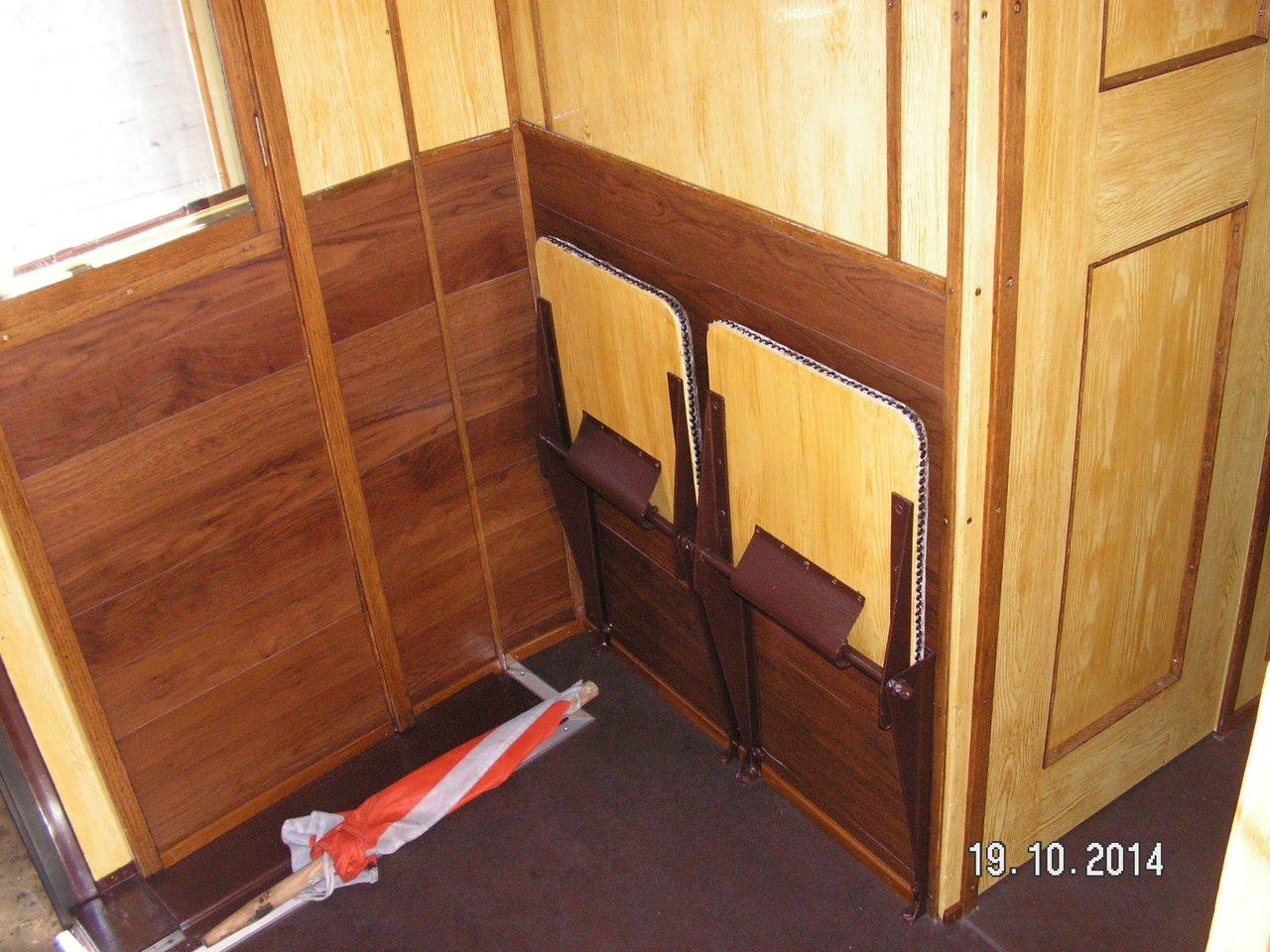 """Projekt """"Schweineschnäuzchen"""" , ein Wismarer Schienenbus in N 38112078sy"""
