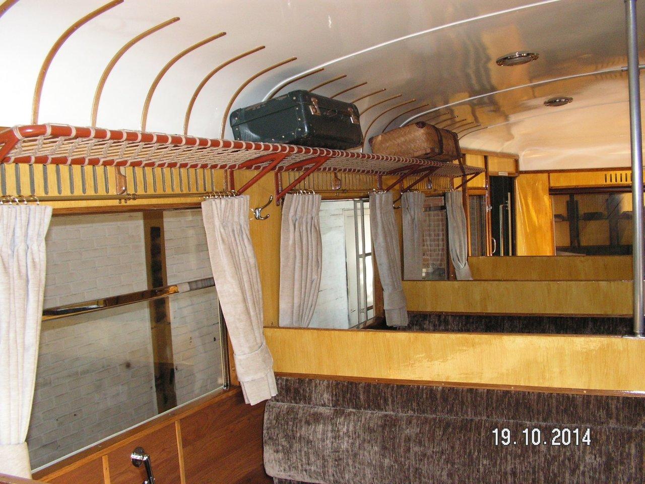 """Projekt """"Schweineschnäuzchen"""" , ein Wismarer Schienenbus in N 38112080mj"""