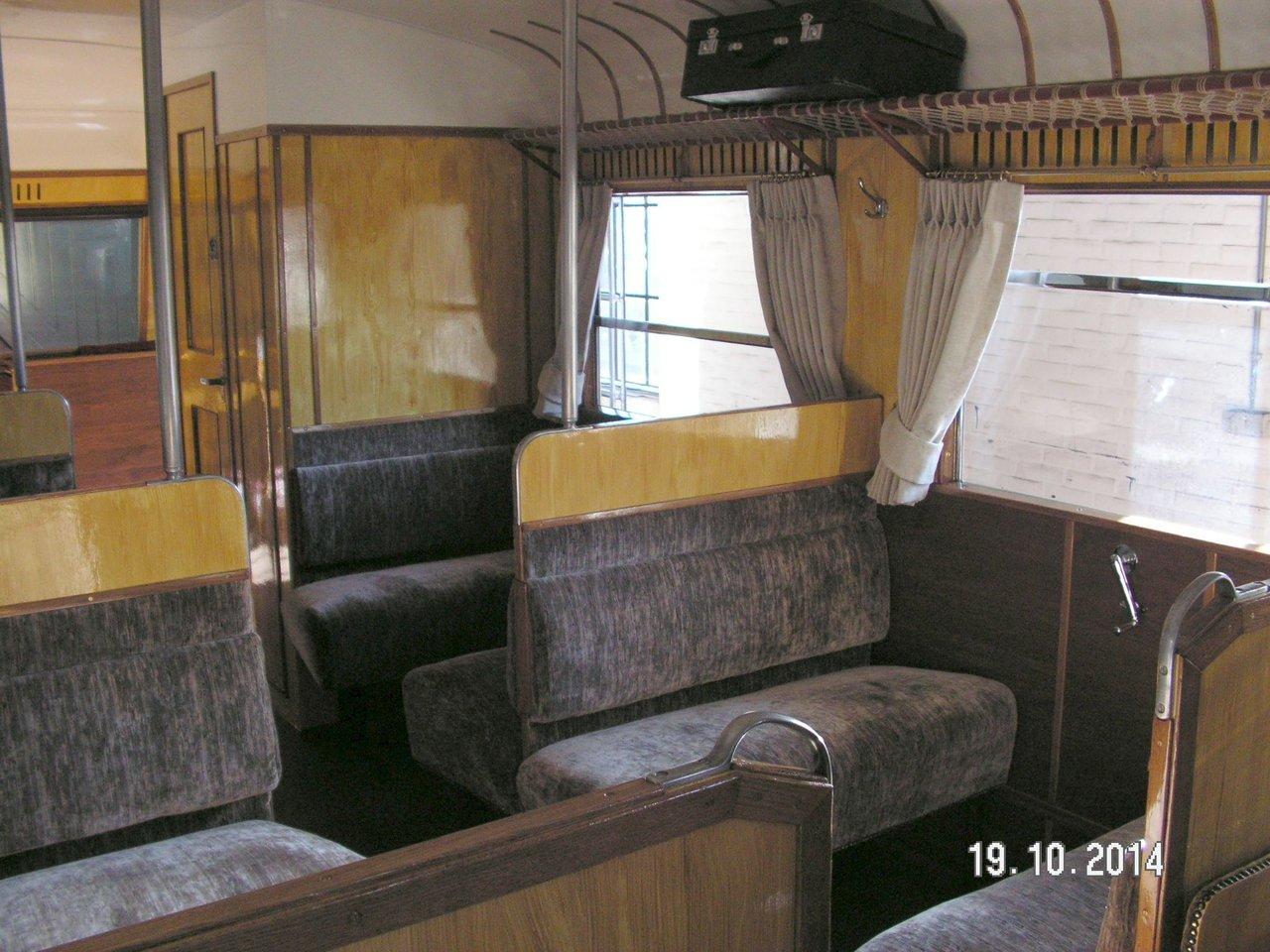 """Projekt """"Schweineschnäuzchen"""" , ein Wismarer Schienenbus in N 38112081gk"""
