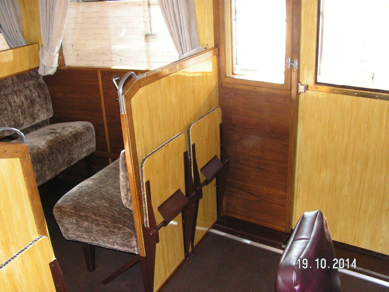 """Projekt """"Schweineschnäuzchen"""" , ein Wismarer Schienenbus in N 38112085tk"""