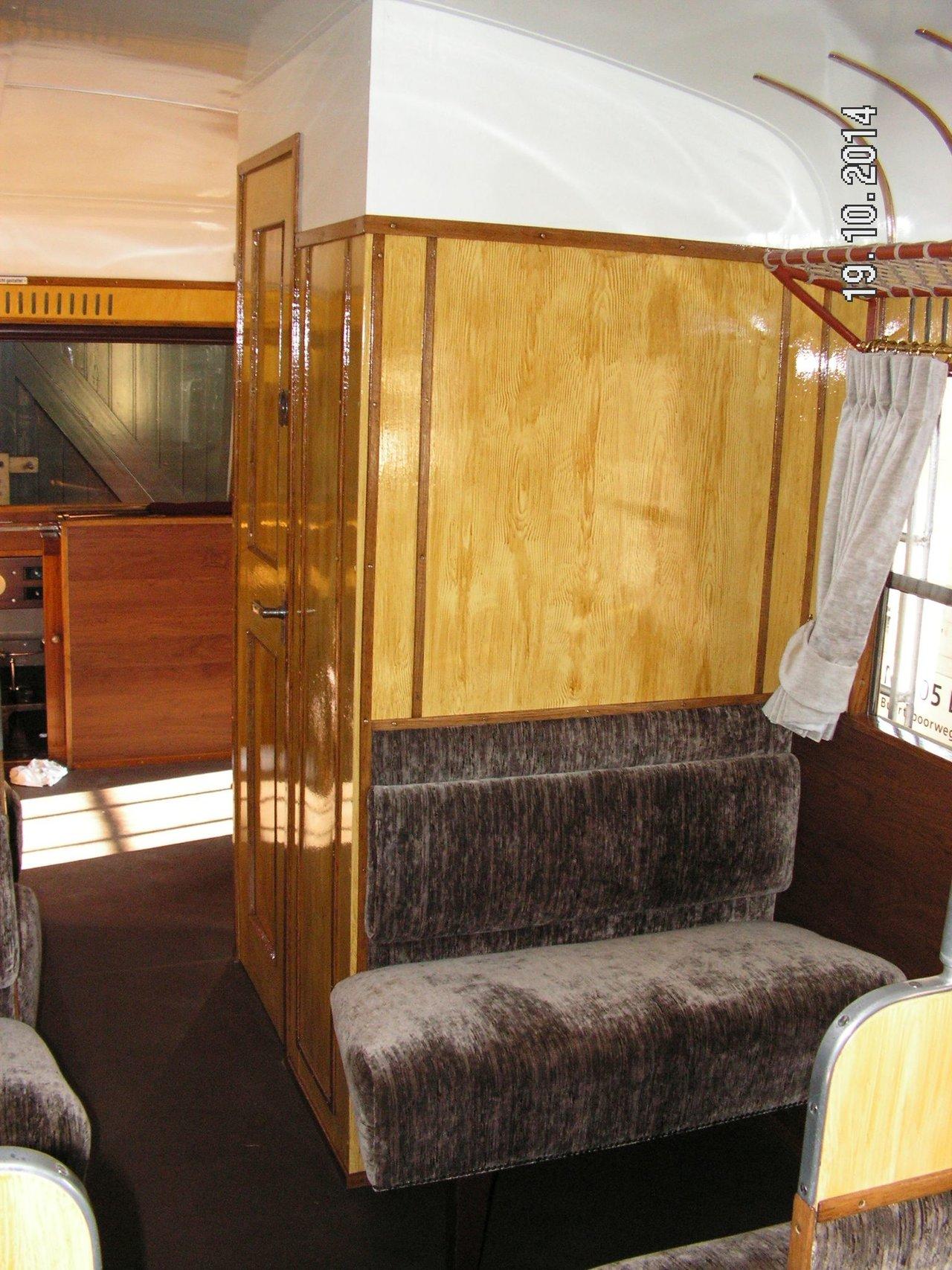 """Projekt """"Schweineschnäuzchen"""" , ein Wismarer Schienenbus in N 38112192hh"""