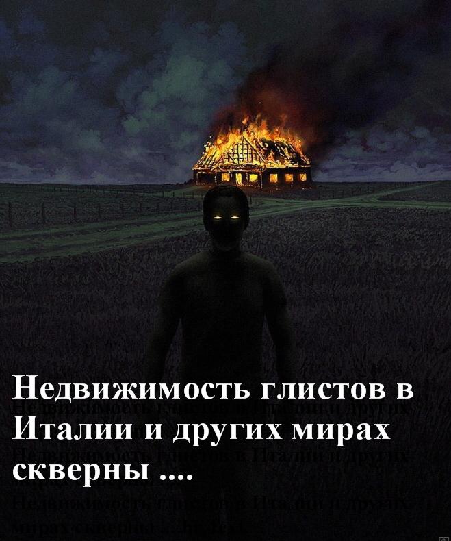https://up.picr.de/38114010qg.png