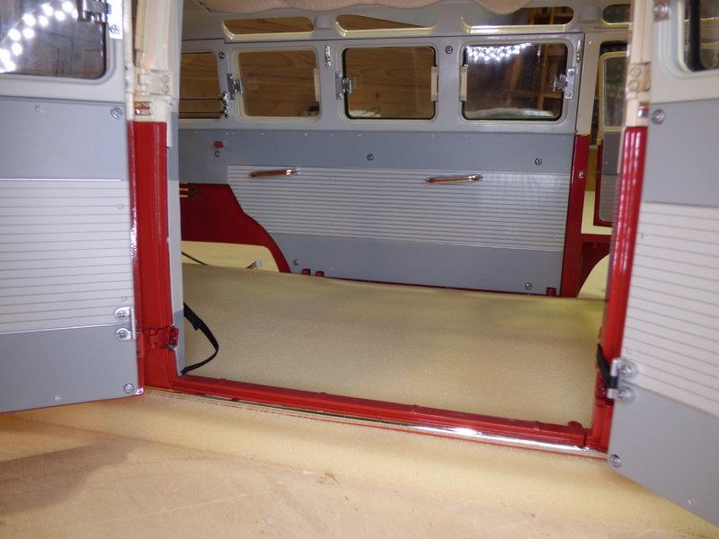 VW T1 Samba Camper - Seite 9 38120860qk