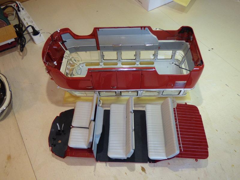 VW T1 Samba Camper - Seite 9 38120866oq