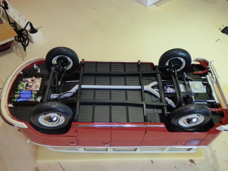 VW T1 Samba Camper - Seite 9 38120926gi