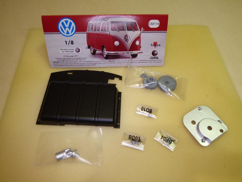 VW T1 Samba Camper - Seite 9 38124682ag