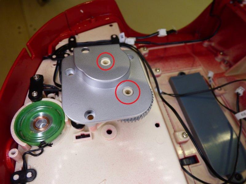 VW T1 Samba Camper - Seite 9 38124692nb
