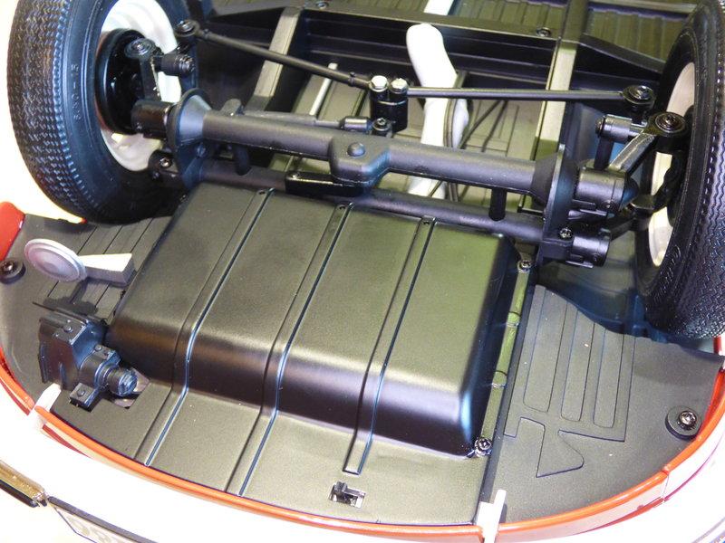 VW T1 Samba Camper - Seite 9 38124844tf