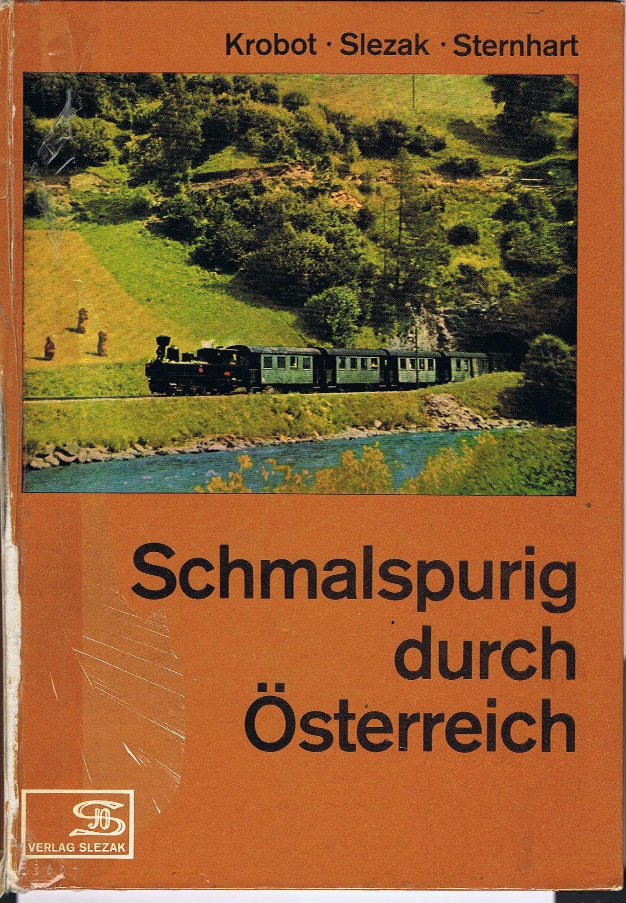 Des Admins private Privatbahn in Spur 0e - Sammelthema - Seite 8 38145868yg