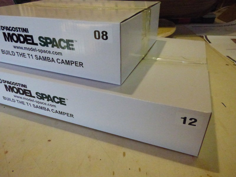 VW T1 Samba Camper - Seite 10 38152376dd