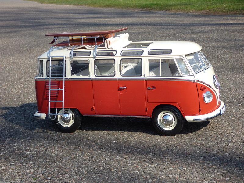 VW T1 Samba Camper - Seite 10 38152385vn