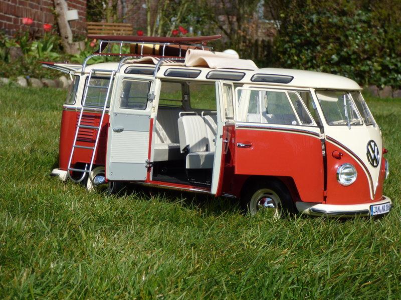 VW T1 Samba Camper - Seite 10 38152386yl