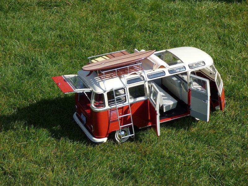 VW T1 Samba Camper - Seite 10 38152387uu