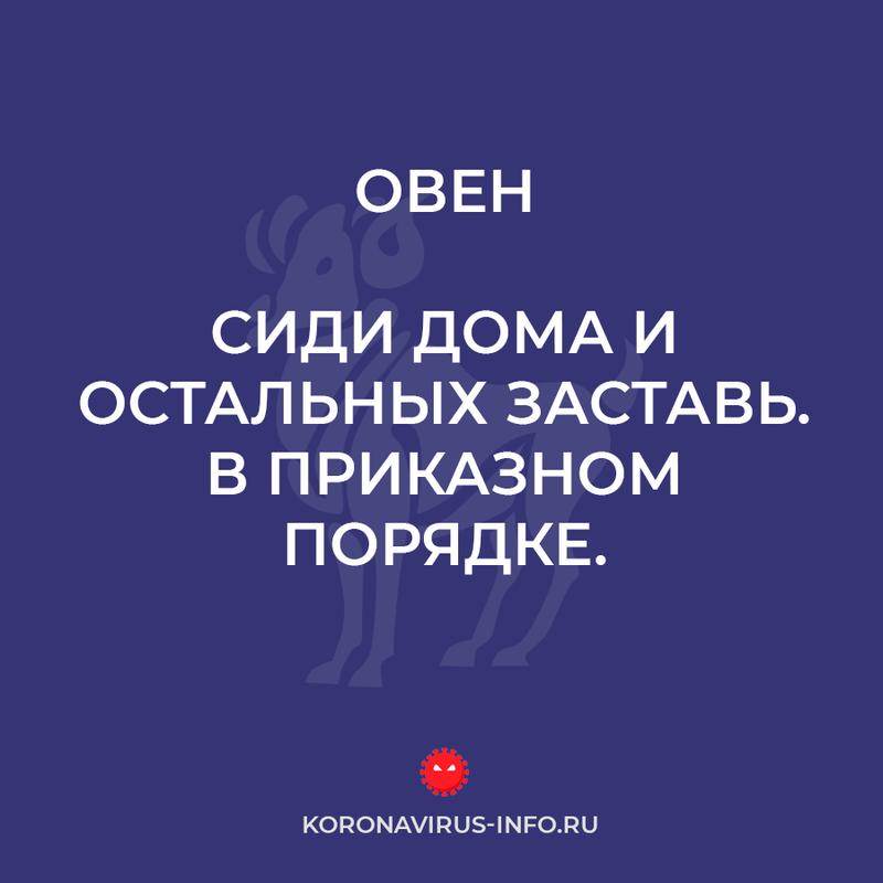 https://up.picr.de/38208531tb.png