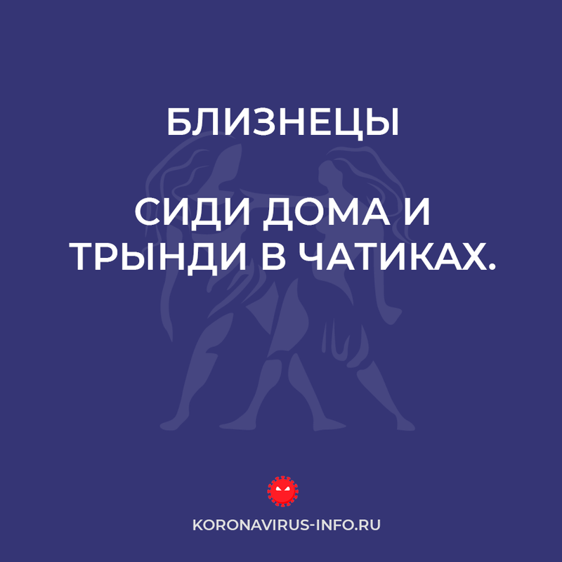 https://up.picr.de/38208533bj.png
