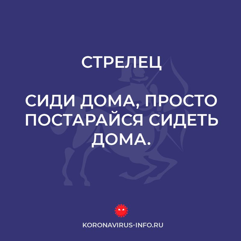 https://up.picr.de/38208539kx.png