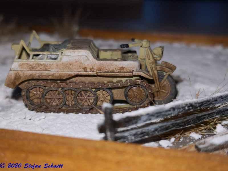 Aufbau einer deutschen Armee 38249344fy