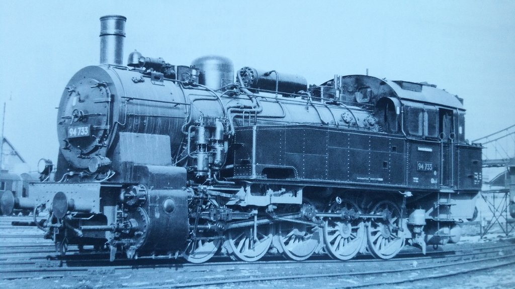 BR 86 in 1:45 38341654at