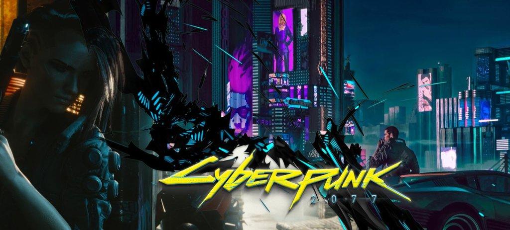 Cyberpunk Actionfiguren und Statuen