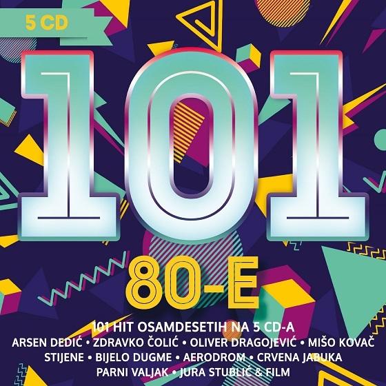 2020 - 101 Hit - 80-E 38384301fd
