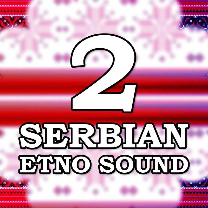2020 - Serbian Etno Sound 2 38392705dp