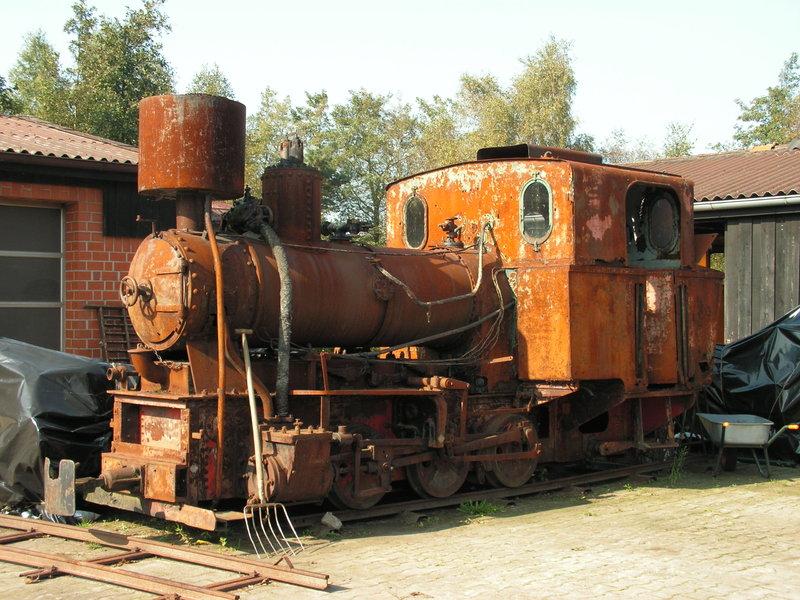 Die Krakower Kreisbahn (0e) - Seite 10 38397606of