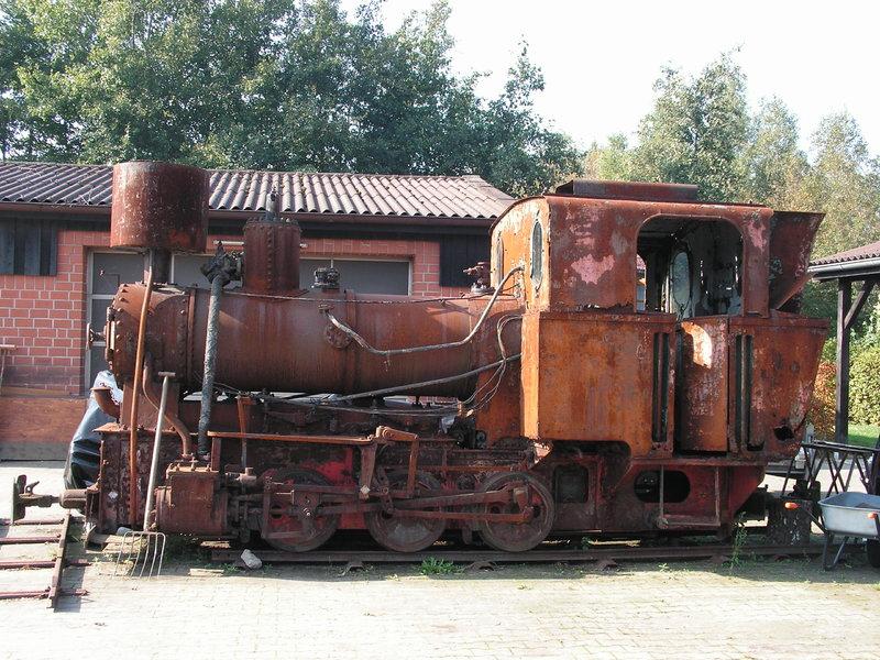 Die Krakower Kreisbahn (0e) - Seite 10 38397607lc
