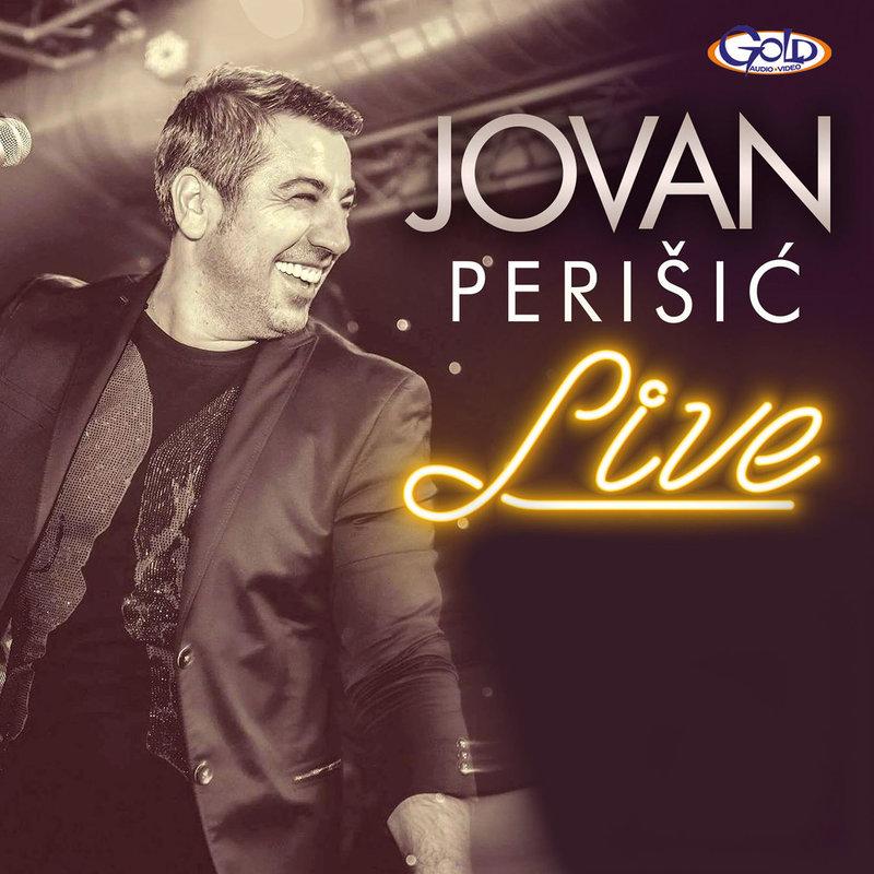 Jovan Perisic - Kolekcija 38419840ha