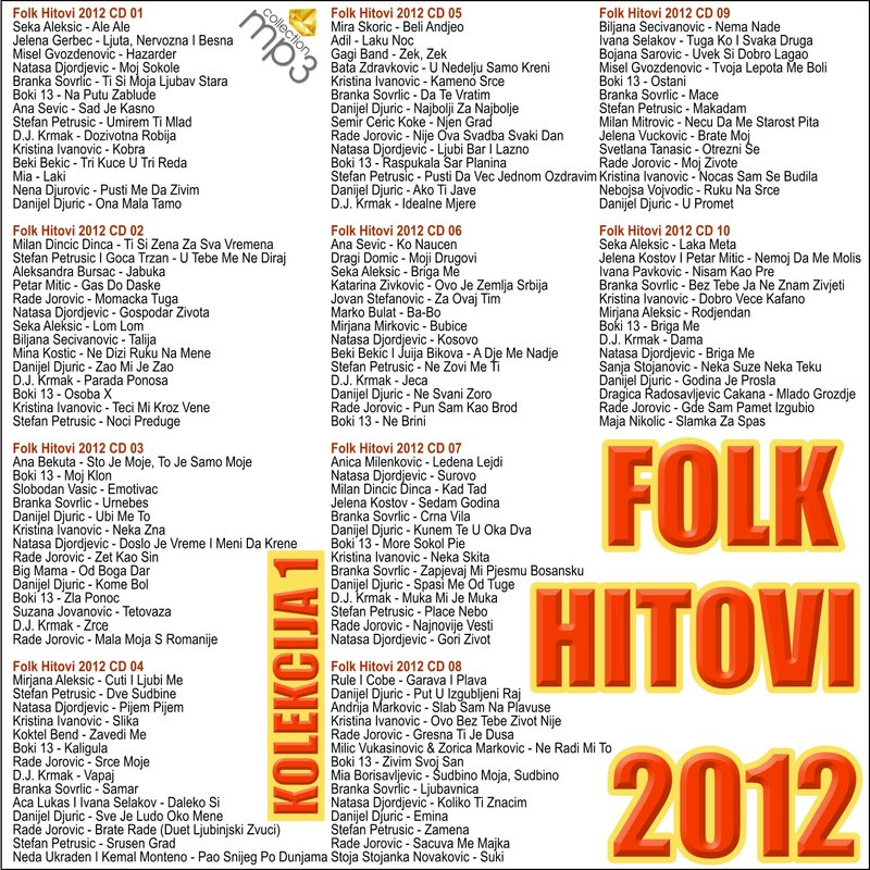 2012 - Folk Hitovi 2012 Kol 1 (10 CD) 38439159lt