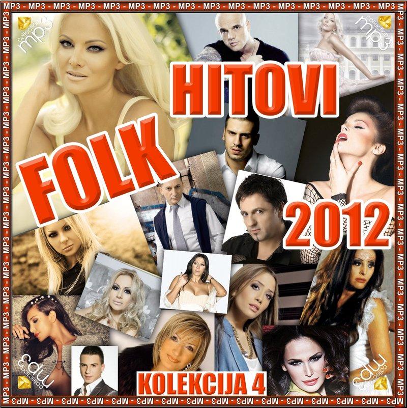 2012 - Folk Hitovi 2012 Kol 4 (10 CD) 38439237kk