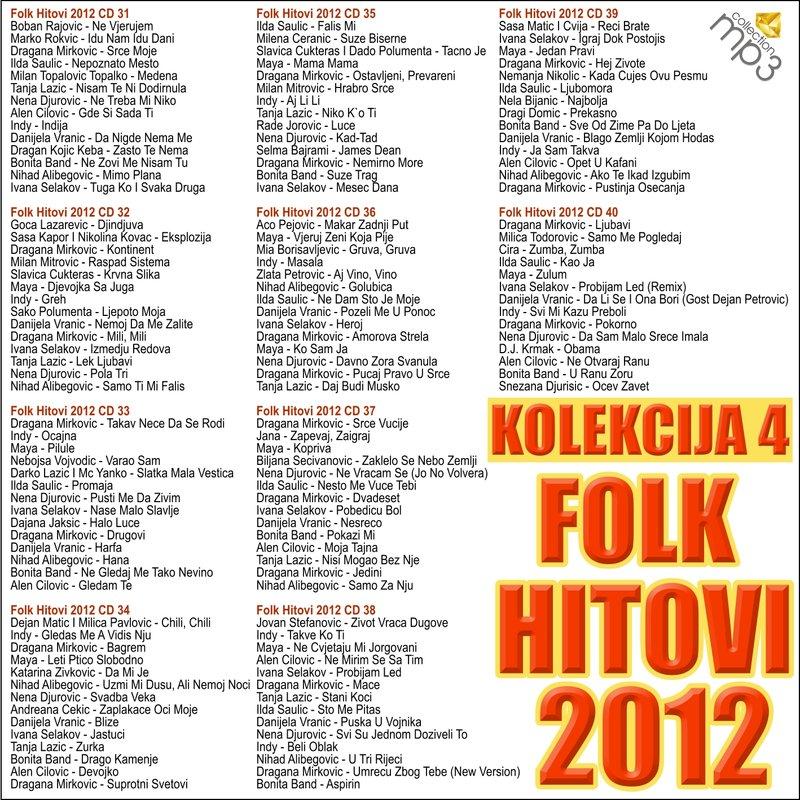 2012 - Folk Hitovi 2012 Kol 4 (10 CD) 38439238fo