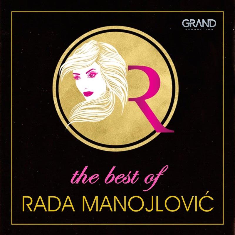 Radmila Rada Manojlovic - 2020 - The best of 38499475xd