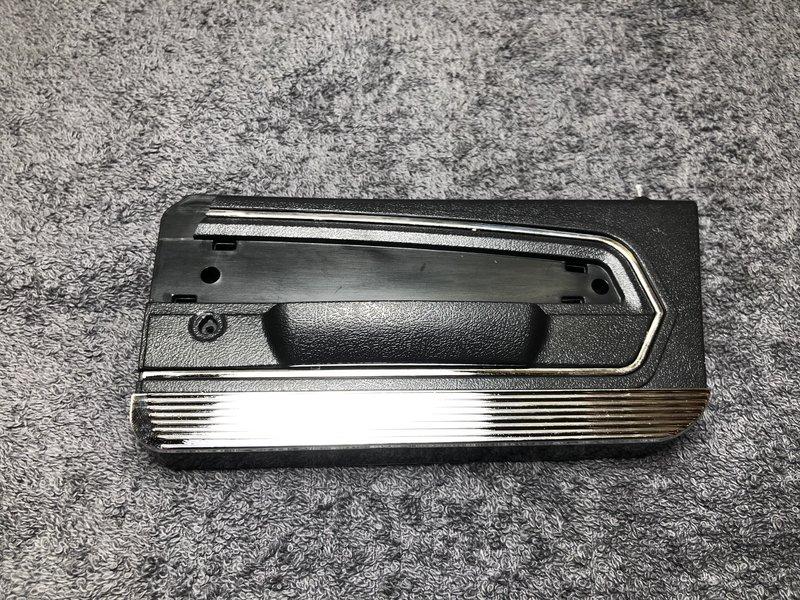 GT500 Super Snake / Agora Models, 1:8 38523809rn