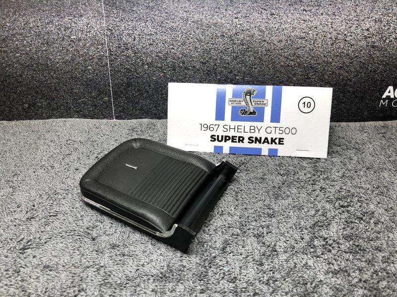 GT500 Super Snake / Agora Models, 1:8 38523934mo