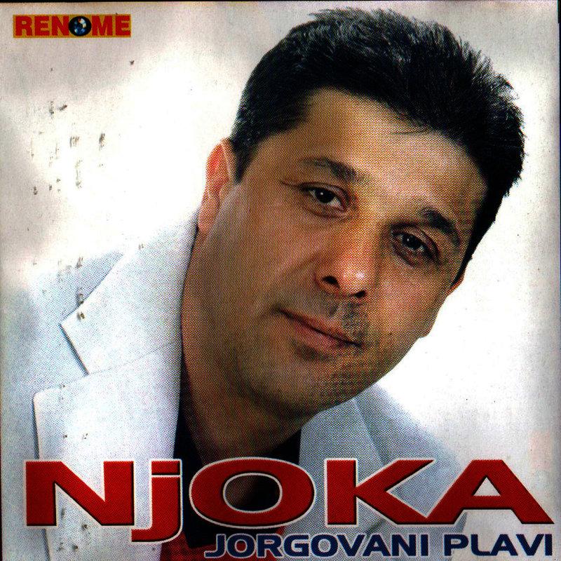 Njoka - 2010 - Jorgovani Plavi 38539610hc