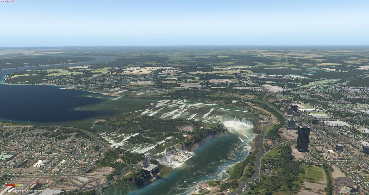 Niagara Falls 38627539qh