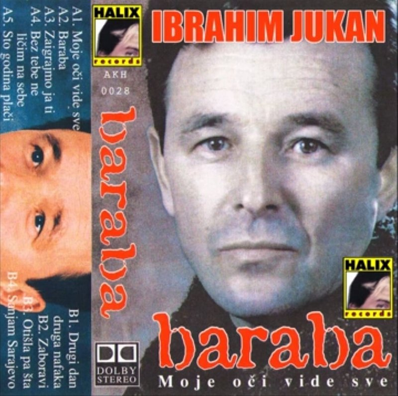 Ibrahim Jukan - Kolekcija 38659908yt