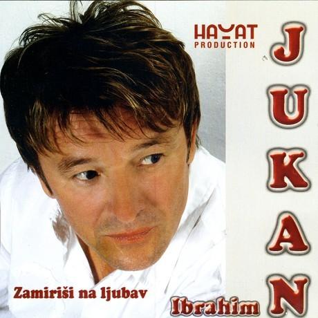 Ibrahim Jukan - Kolekcija 38659943dt