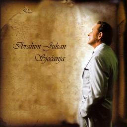Ibrahim Jukan - Kolekcija 38659947xm