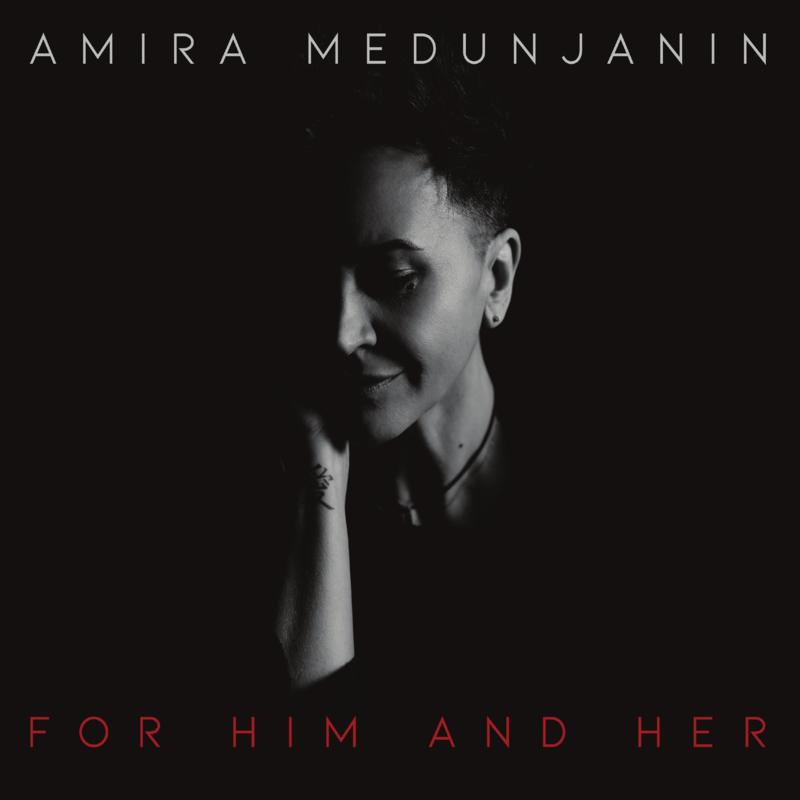 Amira Medunjanin 2020 - For Him and Her 38771344qm