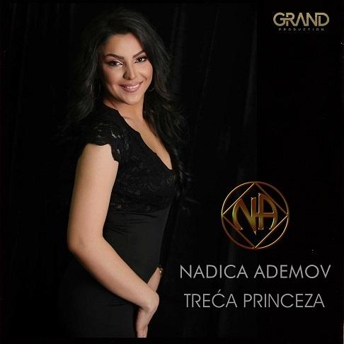 Nadica Ademov - 2019 - Treca princeza 38772541wj