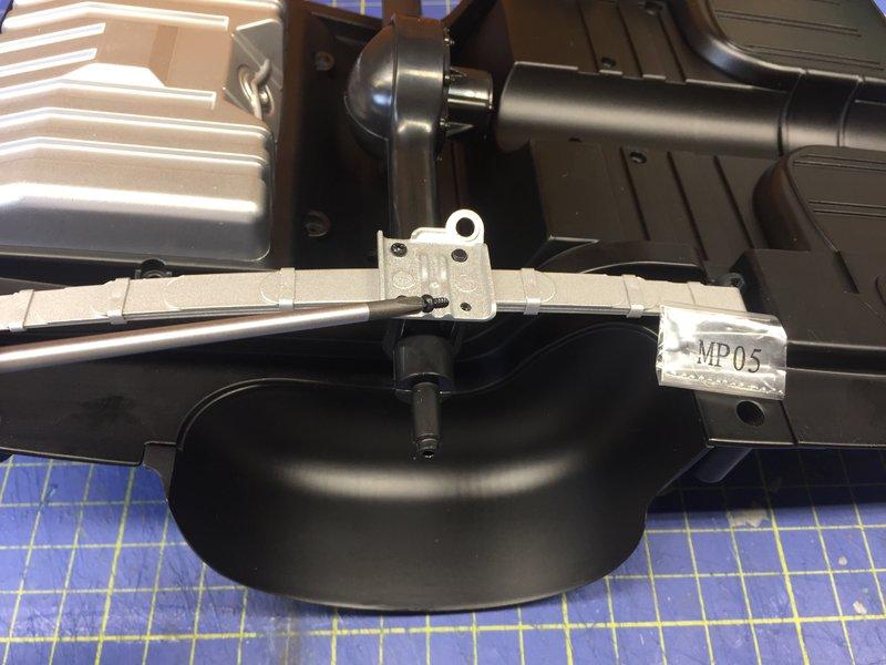 GT500 Super Snake / Agora Models, 1:8 - Seite 2 38783164pe