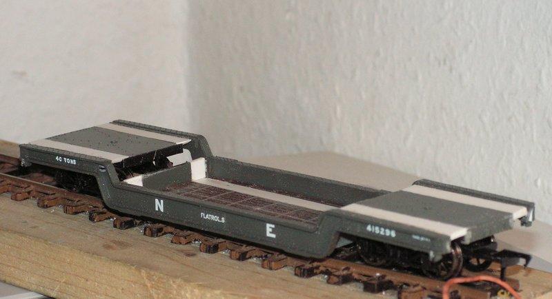 Des Admins private Privatbahn in Spur 0e - Sammelthema - Seite 11 38789193mb