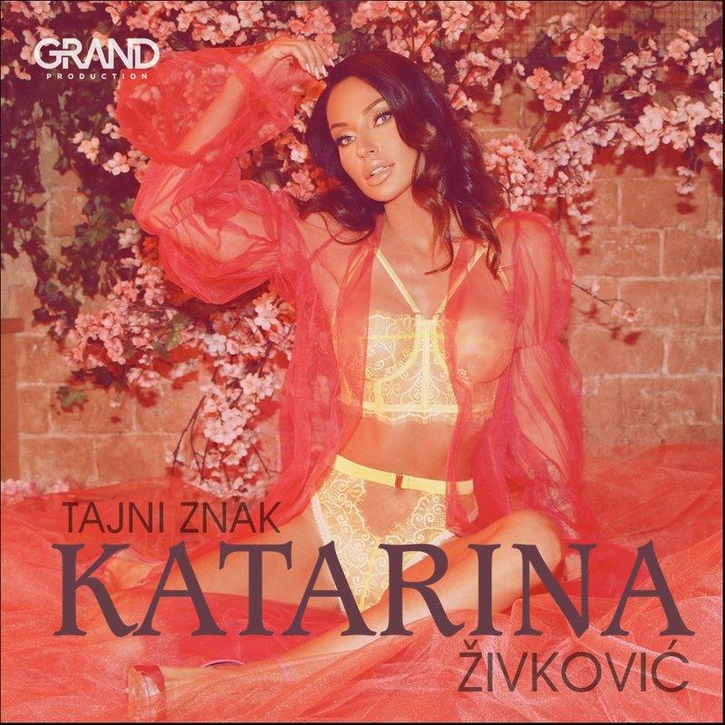 Katarina Zivkovic - 2020 - Tajni znak 38848848ht
