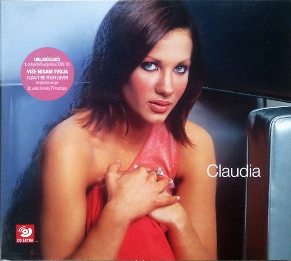 Claudia Beni - Kolekcija 38877743et