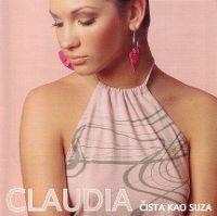 Claudia Beni - Kolekcija 38877744hk