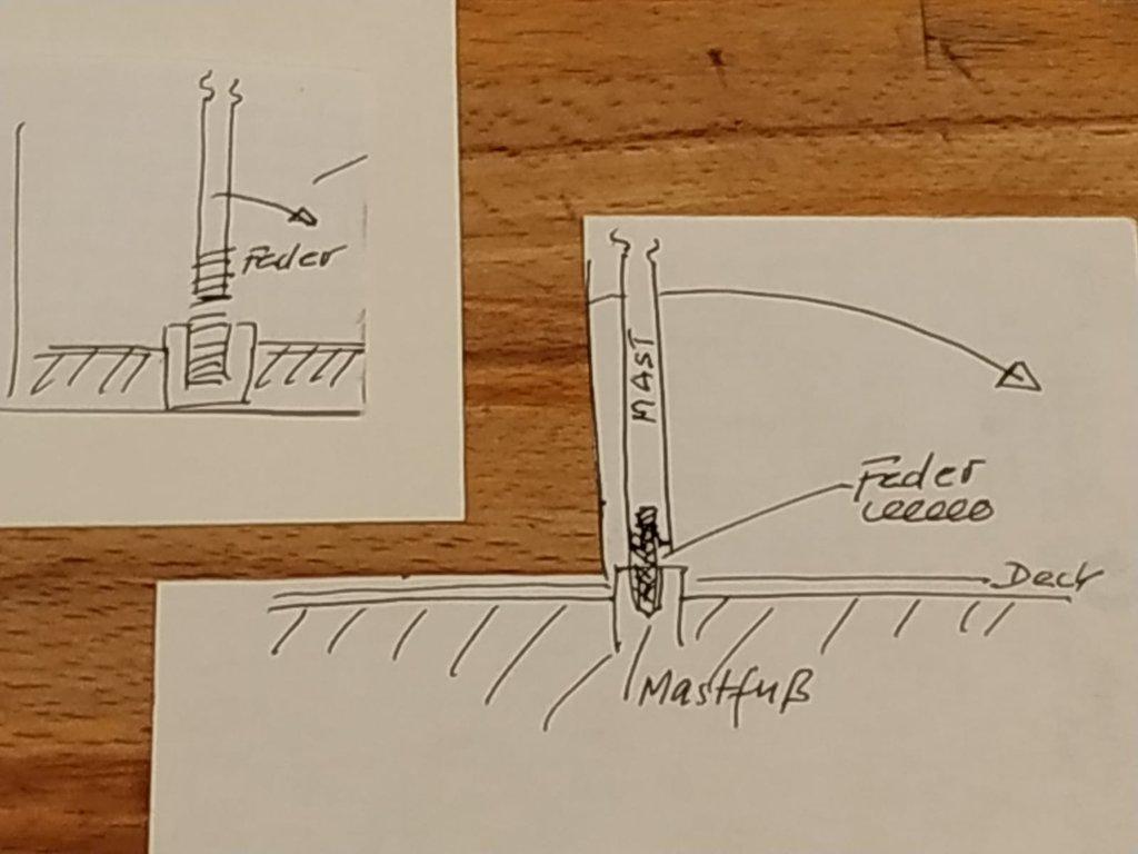 Theodor Heuss mit Tedje M 1:25 aus 1971 wieder aufbauen - Seite 3 38911587vg